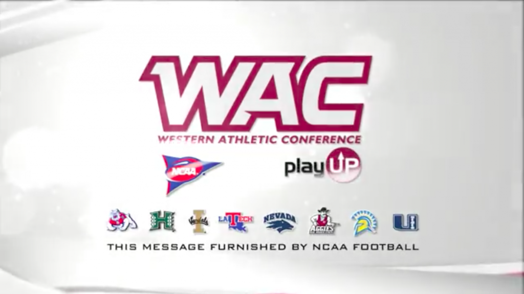 western-athletic-conference