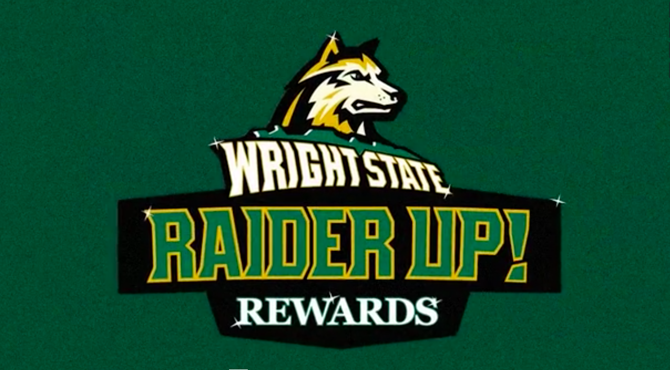 wright-state-rewards